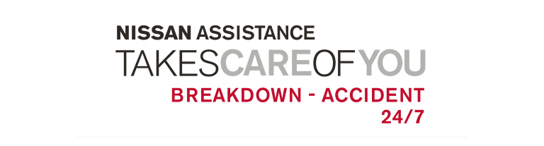 Services-assistance-2.jpg